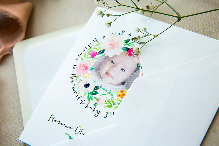 New baby cards, greetings cards. Baby greetings cards. Welome to the World card.