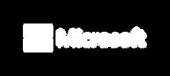 Microsoft-logo_rgb_wht_wht.png