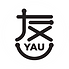 YAU primary logo PNG.png