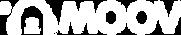 MOOV_logo_white_hor.png