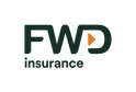 FWD_logo with descriptor_full colour_RGB