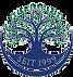 Maske Logo Solo