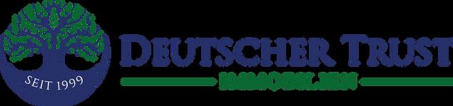 DT_Logo_Immobilien_Ohne Hintergrund.png