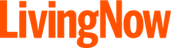 living now logo.png