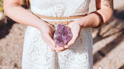 Kate Mantello amethyst crystal_edited.jpg