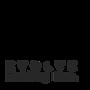 Evolve Healing Institute logo