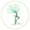 Logo transparent green.png
