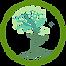 Logo transparent green.png