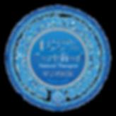 IICT-round-logo-3-300x300.png