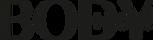 BodySoul_ logo.png