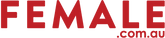 female-logo-400.png