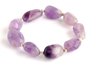 IS YOUR CRYSTAL JEWELLERY MAKING YOU SICK?