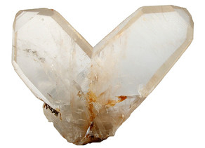Looking For Your Soulmate? You'll Need This Crystal...