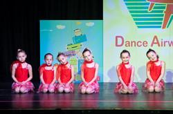Dance-Airways-021218-048