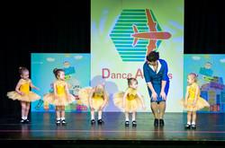 Dance-Airways-021218-082
