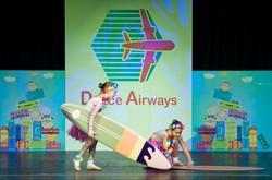 Dance-Airways-021218-111