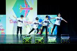 Dance-Airways-021218-072