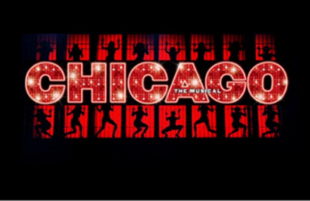 Chicago Dance Workshop