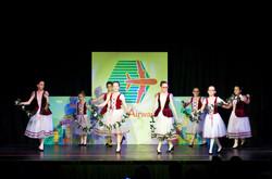 Dance-Airways-021218-258