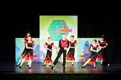 Dance-Airways-021218-274