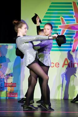 Dance-Airways-021218-214