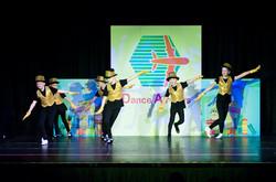 Dance-Airways-021218-151