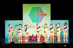 Dance-Airways-021218-019
