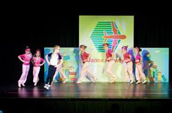 Dance-Airways-021218-236
