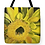Thumbnail: Sunflower Tote