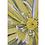 Thumbnail: Cactus Dahlia Yoga Mat