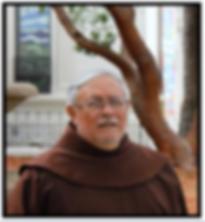 Fr. Antonio.PNG