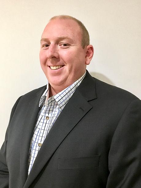 Michael Butler Director Phoenix Risk Services