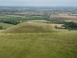 Dragon Hill 2