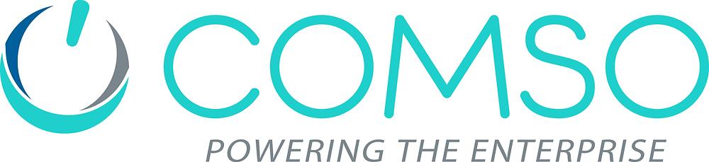 Event Sponsor COMSO