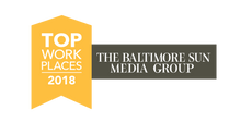 Jovian Concepts is Named a 2018 Top Workplace