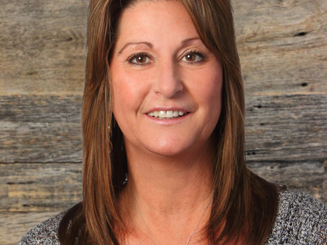 Meet the Board of Directors: Jody Sandwisch, Business Development Consultant