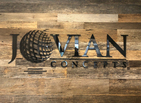 Spending a Day with Jovian Concepts, Inc.