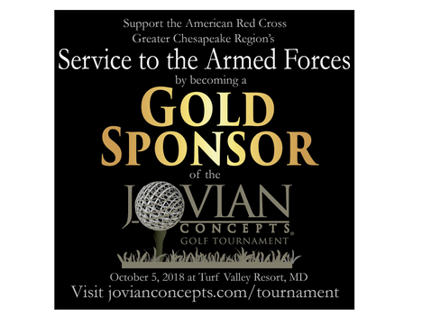 Support the Service to the Armed Forces