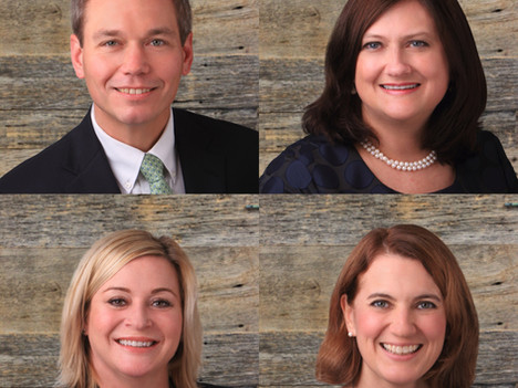 What's the Big Idea about our Board of Directors?