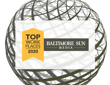 Jovian Concepts Is Recognized as Top Workplace