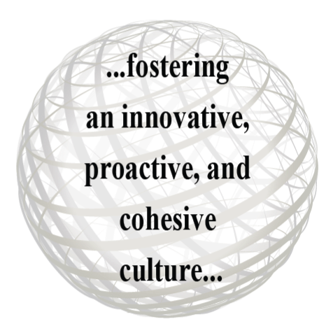 excerpt from the Mission Statement of Jovian Concepts