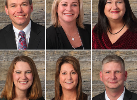 What's the Big Idea about the Board of Directors at Jovian Concepts?