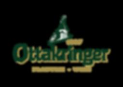 RINGECK FILM Ottakringer Brauerei Wien