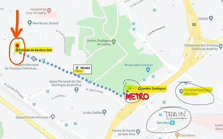 mapa - distancia Metro_LI (2).jpg