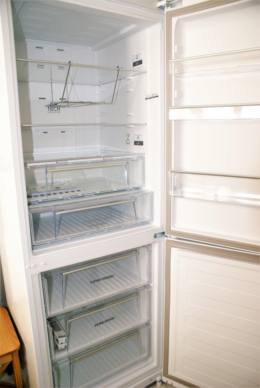 cozinha (2)