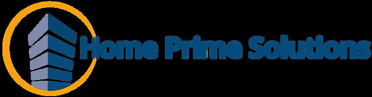 Logo HPS 10 x15 transparente.png