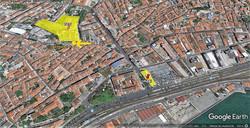Google Earth 2_LI