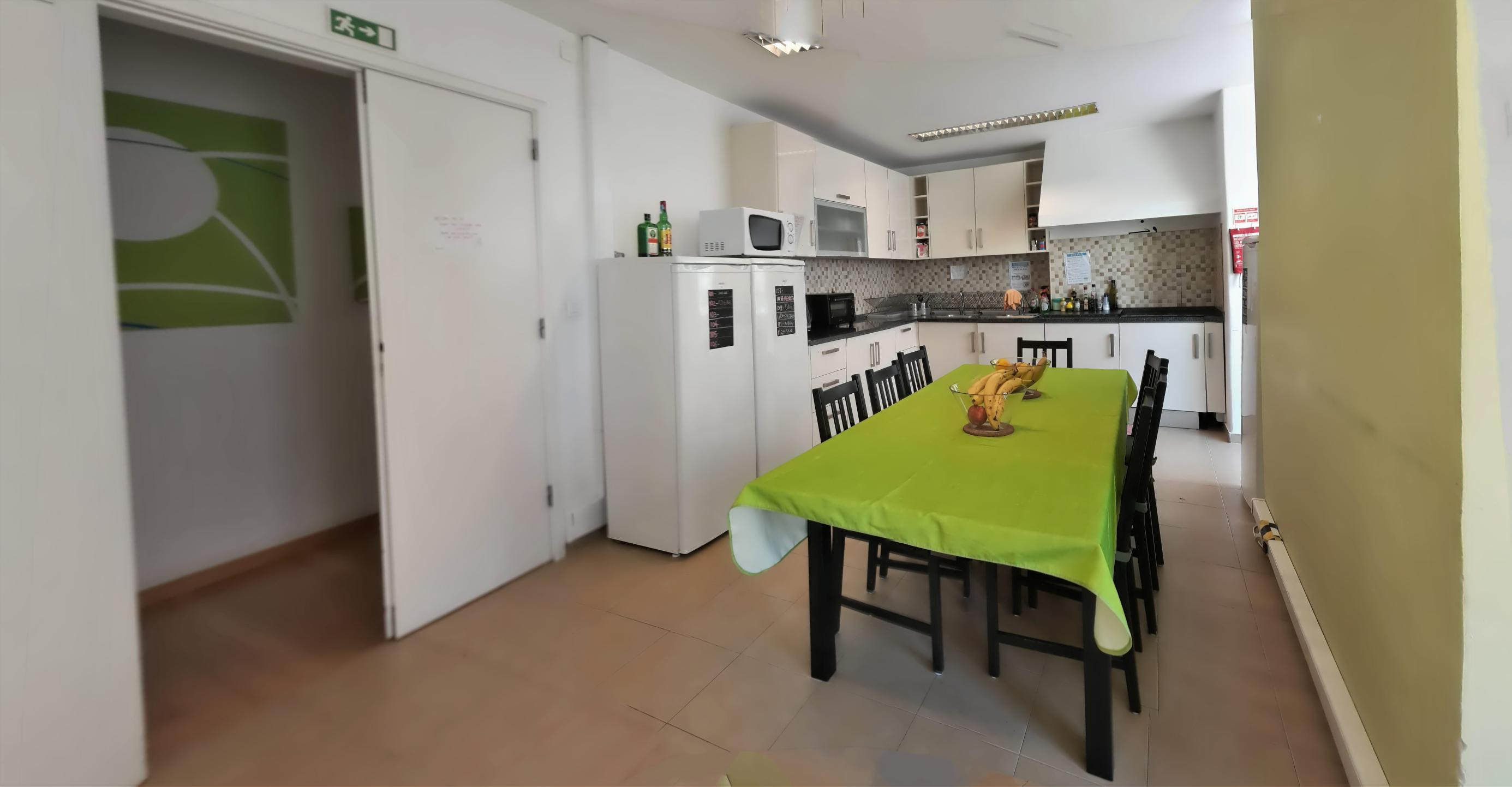 panorama cozinha2