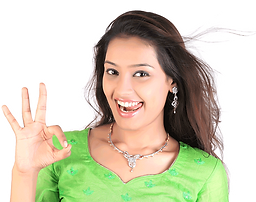dlf.pt-happy-girl-png-3764255.png