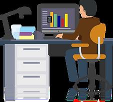 dlf.pt-computer-desk-png-4923633.png